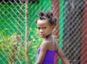 Child of Cuba #2, Nick Mariano, Photography, 20x16, $200