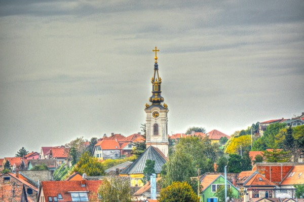 Church-Serbia_tonemapped 2